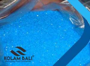 Chlorine-Tablet_chemical-kolam-renang