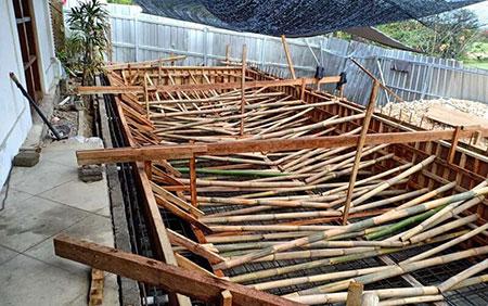 pembuatan-kolam-renang-1-1 proyek kolam nusa dua