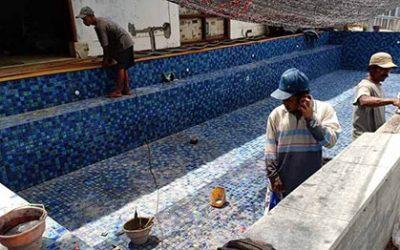 pembuatan-kolam-renang-2-1 proyek nusa dua